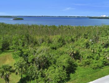 2023 Sheffield Ave, Marco Island - Lot For Sale 377735116