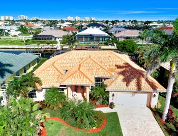 258 Bass Ct, Marco Island - Home For Sale 35516783