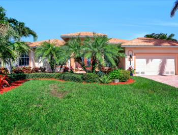 258 Bass Ct, Marco Island - Home For Sale 1015654946
