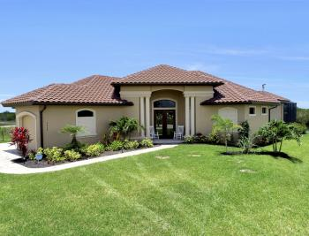 4638 NW 32nd St, Cape Coral - Home For Sale 2018316414