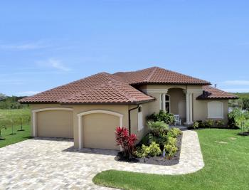 4638 NW 32nd St, Cape Coral - Home For Sale 234626796