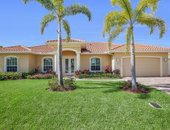 658 101st Ave N Naples - Vacation Rental 1194724918