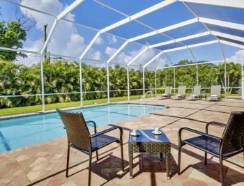 658 101st Ave N Naples - Vacation Rental 63644938