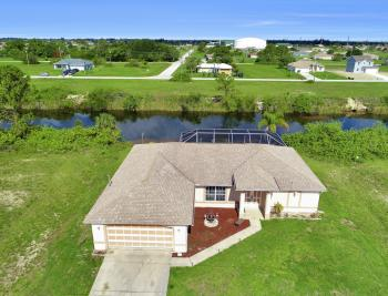 2218 NW 9th Ave - Cape Coral - Home For Sale 875420082