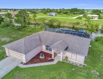 2218 NW 9th Ave - Cape Coral - Home For Sale 425109300