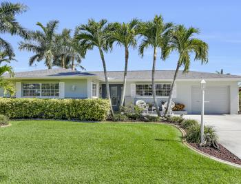 142 SW 49th Ter,  Cape Coral - Home For Sale 1054198402
