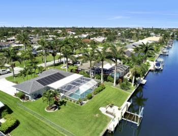 142 SW 49th Ter,  Cape Coral - Home For Sale 1198124483