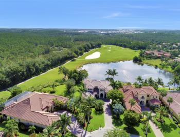 9311 Vittoria Ct, Fort Myers - Home For Sale 432506861