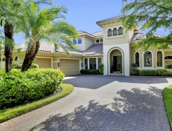 9311 Vittoria Ct, Fort Myers - Home For Sale 1340763582