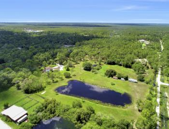 12491 Eagle Rd, Cape Coral - Home For Sale 174256600