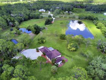12491 Eagle Rd, Cape Coral - Home For Sale 931434723