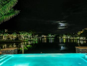 6016 Tarpon Estates Blvd, Cape Coral - Estate Home For Sale 1413670856