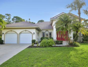 1131 SW 21st Ter, Cape Coral - Home For Sale 168185798