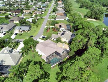 1131 SW 21st Ter, Cape Coral - Home For Sale 602819016