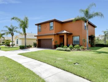 10024 Via San Marco Loop, Fort Myers - Home For Sale 1829984199