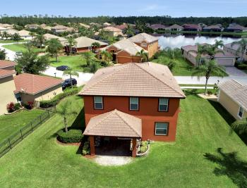 10024 Via San Marco Loop, Fort Myers - Home For Sale 1187946980