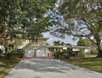 1331 Longwood Dr, Fort Myers - House For Sale 1726734897