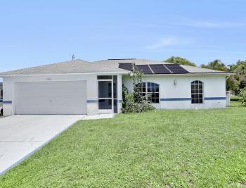 1309 SW 14th Ter, Cape Coral - Home For Sale 1453170148