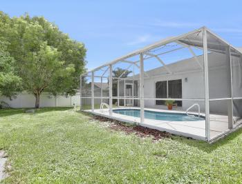 1309 SW 14th Ter, Cape Coral - Home For Sale 1432062228