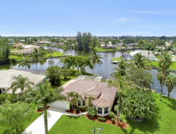 2800 SW 36th St, Cape Coral - Home For Sale 831985652