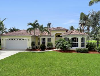 2800 SW 36th St, Cape Coral - Home For Sale 188014007