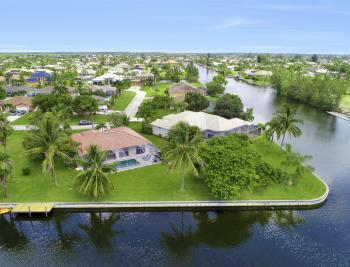 2800 SW 36th St, Cape Coral - Home For Sale 857277983