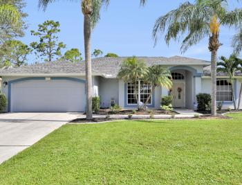 9897 Country Oaks Dr, Fort Myers - Home For Sale 1584911139