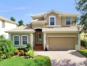 8894 Greenwich Hills Way, Fort Myers - Home For Sale 377668272