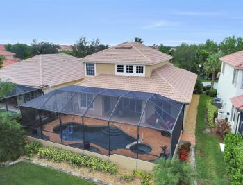 8894 Greenwich Hills Way, Fort Myers - Home For Sale 1598201681