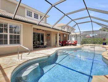 8894 Greenwich Hills Way, Fort Myers - Home For Sale 935574611