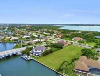 510 S Barfield Dr, Marco Island - Lot For Sale 1620826408