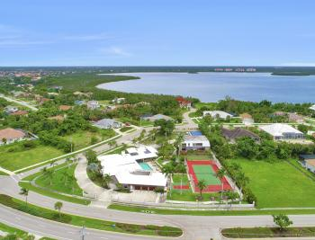 551 S Barfield Dr, Marco Island - Home For Sale 1084077711