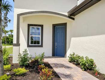 1171 S Town and River Dr, Fort Myers - New Construction 525074752