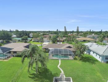 1201 SE 32nd Ter, Cape Coral - Home For Sale 546388755