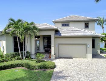 488 Pepperwood Ct, Marco Island - Home For Sale 884744033