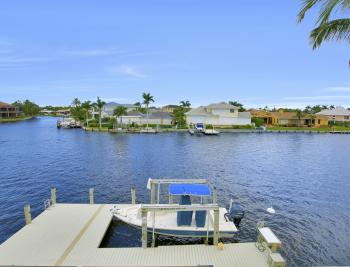 488 Pepperwood Ct, Marco Island - Home For Sale 1110434695
