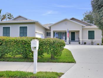 8840 Staghorn Way, Fort Myers - Home For Sale 180472601