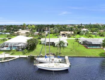 1709 SE 43rd St, Cape Coral - Home For Sale 595475837