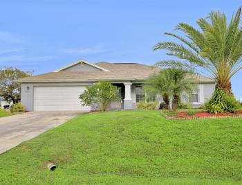 1801 NE 17th Ave, Cape Coral - Home For Sale 1360153610