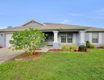 1801 NE 17th Ave, Cape Coral - Home For Sale 257142492