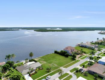 287 Polynesia Ct, Marco Island - Lot For Sale 1793444947