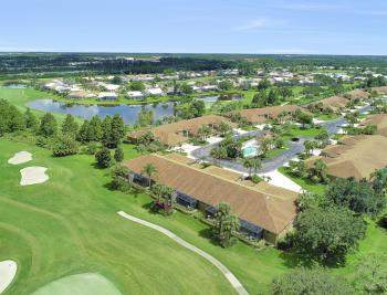 14008 Hickory Marsh Ln, Fort Myers - Home For Sale 668915370