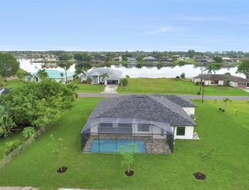 1206 SW 6th Ave, Cape Coral - Home For Sale 1753537362