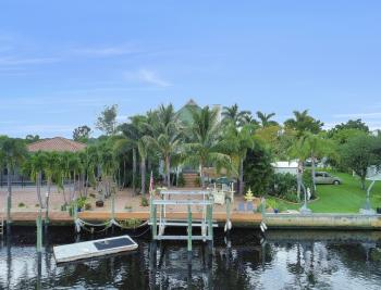 1992 Bahama Ave, Fort Myers - Home For Sale 580161628