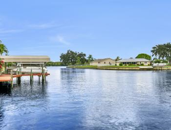 1992 Bahama Ave, Fort Myers - Home For Sale 1597599691