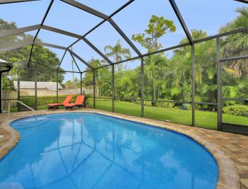 1371 Michigan Ave Naples - Home For Sale 1882558014