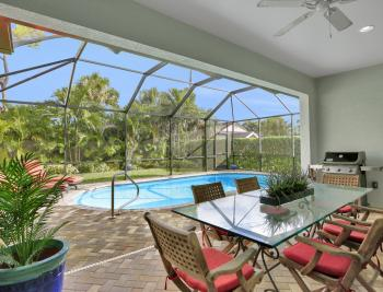 1371 Michigan Ave Naples - Home For Sale 1982997506