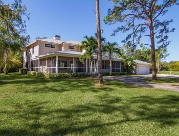 12761 Eagle Rd, Cape Coral - Home For Sale 775795766