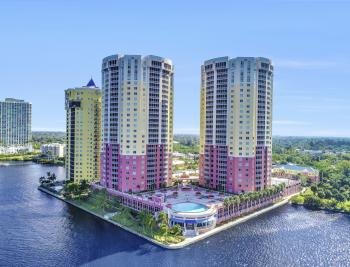 2743 First St #2406, Fort Myers - Condo For Sale 256118177