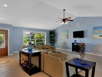300 Capistrano Ct, Marco Island - House For Sale 2139494766